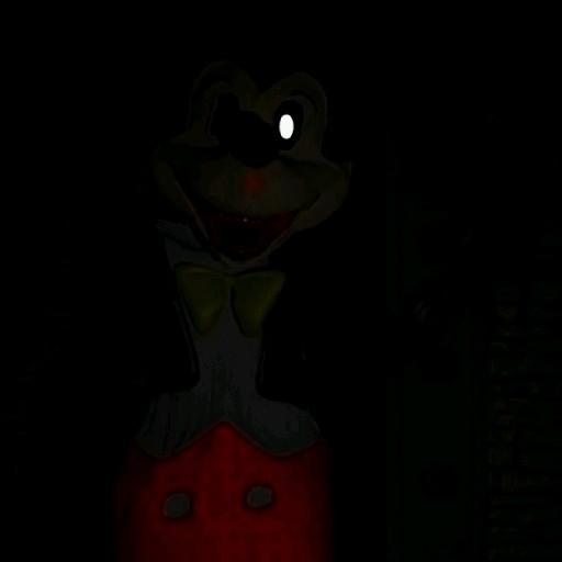FuntimeRajo GamingLL's avatar
