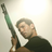 Richarmatt48's avatar