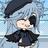 Super1unicorn123's avatar