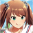 CafeParade's avatar