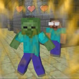 Endor xxx's avatar