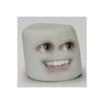 BrodyTheRedflower's avatar
