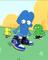 KingDeeYT's avatar