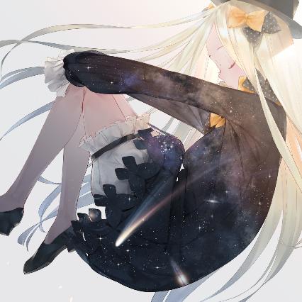 Xixlion's avatar