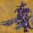 Thelgref's avatar