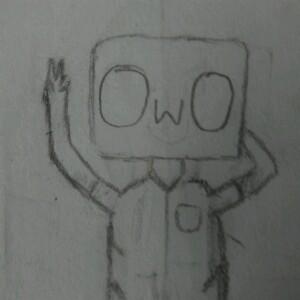 Pomeloneq's avatar