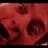 TheMadCityLover's avatar
