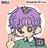 Sad-moth4's avatar