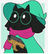 Scaroldsby's avatar