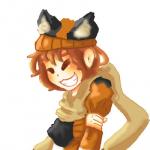 XxFishTimeWinslowxX's avatar