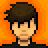 NateBob's avatar