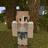 Aitnys's avatar