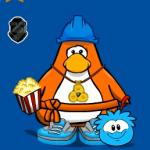 Pingunaranja's avatar