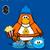 Pingunaranja