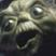 TheNeonDemon's avatar
