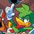 Osamjoy2's avatar