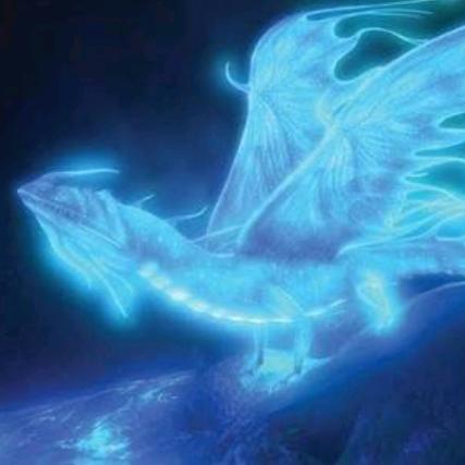Luana p.l.'s avatar