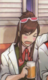 Polimis's avatar