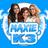 MaxieK3's avatar