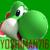Yoshiman716