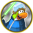 Limegreenicy's avatar
