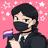 Theexpertlesbiannerd's avatar