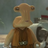 XWiktorix's avatar
