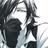StarkHunter's avatar