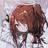 Sophmush2.0's avatar