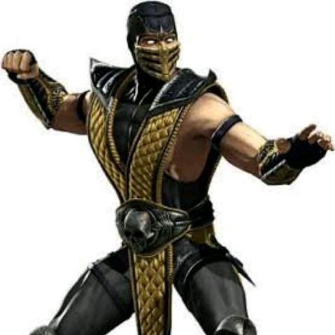 Ytalo Paiva's avatar