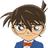 Guilferno's avatar