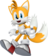 ZioTheHamtaroFan's avatar