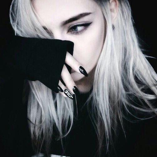Narcissa Snegg's avatar