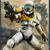 CT-4506 Warden