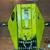 Robot Combat Models