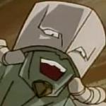 Zal0phus's avatar