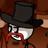 Patrick9457's avatar
