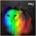 Maj1909's avatar