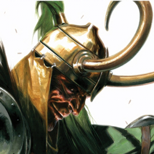 Wight11's avatar