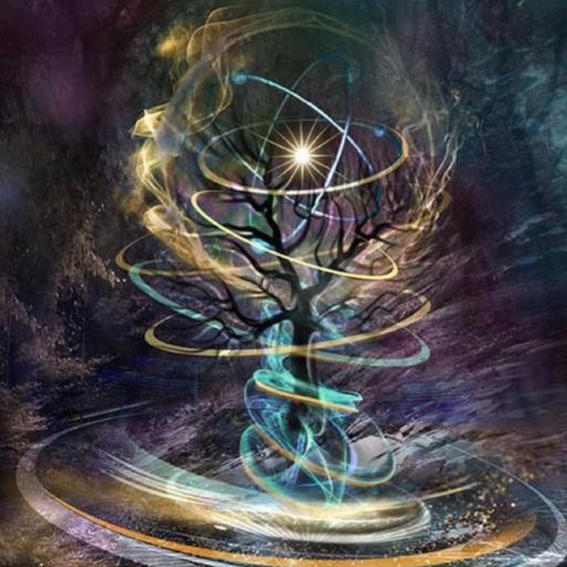 AStarryMidnight's avatar