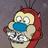 EinsteinBlllllllllll's avatar