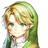 Yuliawinchester's avatar