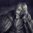 Nuril afriansyah's avatar