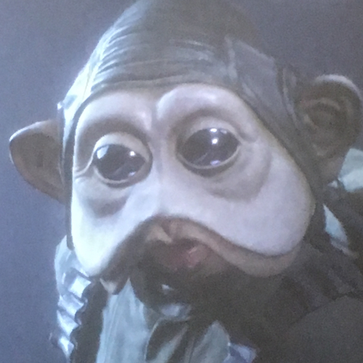 CountDooDoo's avatar