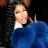 FendiFact's avatar