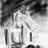 AmberRanger 3626's avatar