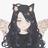 AmberDxve's avatar