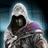 Slate Vesper's avatar