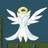 Fuchsmaultasche's avatar