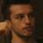 AgeonXVII's avatar
